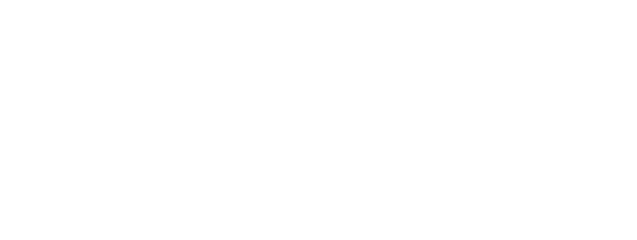 J2MO | Gabinete de Arquitetura